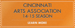 cincy_orange_CAA1415.fw.png