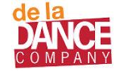 de la Dance 175x100.jpg