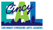 emerging_arts_leaders175X100.jpg
