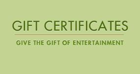 gift_certificate_dropdown_promo_GENERIC.jpg