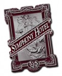 Symphony Hotel and Restaurant