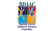 logos_BDAAC.jpg