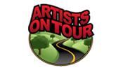 logos_artistsontour.jpg
