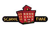 logos_schooltime.jpg