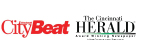 sponsor_citybeat_herald__141X56.jpg