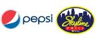 sponsor_pepsi_skyline__141X56.jpg