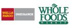 sponsor_wellsfargo_wholefood__141X56.jpg