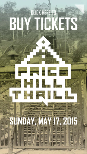 Price Hill Thrill - web banner.jpg