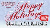 wurlitzer_happy_holidays14_175X100.jpg